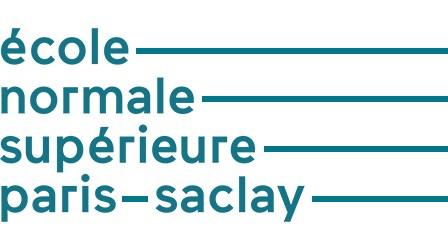 Ecole Nationale Supérieure Paris-Saclay