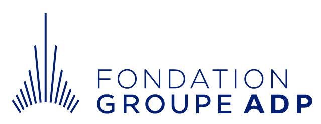 Groupe fondation ADP
