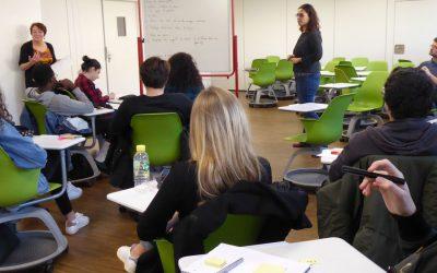 Pédagogie : Pourquoi et comment préciser les attendus de son cours ?
