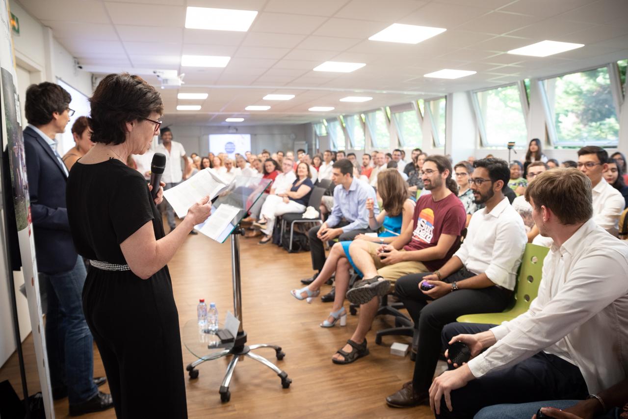 Cérémonie Diplôme Institut Villebon 2019- A Gilson-103