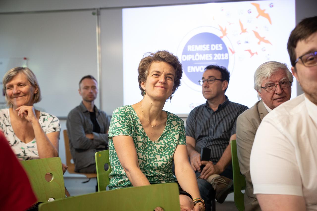 Cérémonie Diplôme Institut Villebon 2019- A Gilson-131