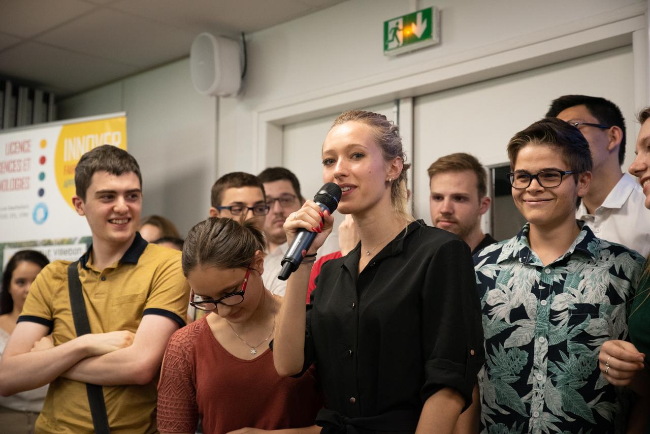 Cérémonie Diplôme Institut Villebon 2019- A Gilson-163