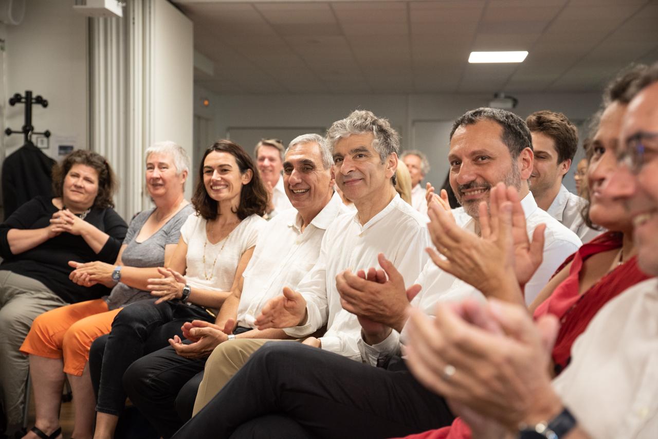 Cérémonie Diplôme Institut Villebon 2019- A Gilson-191