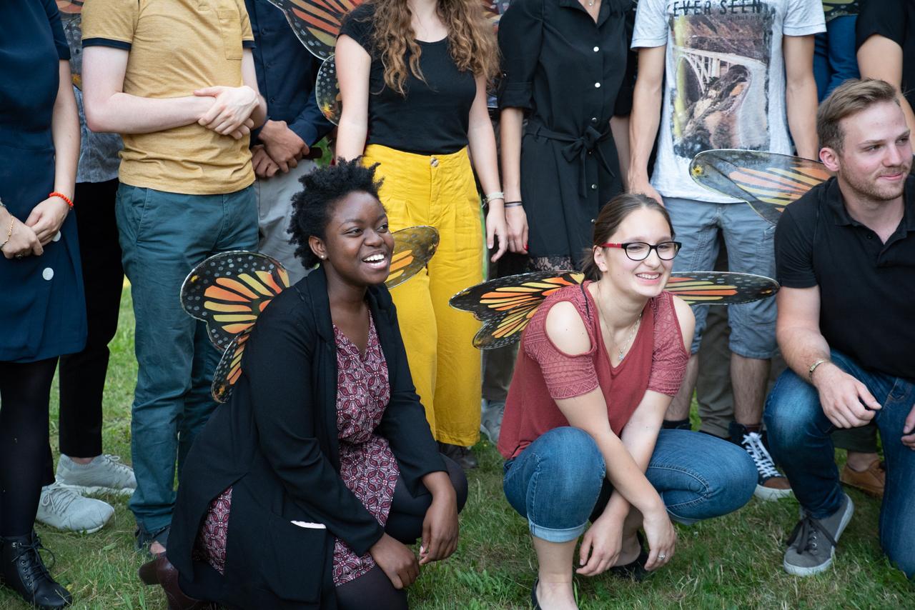 Cérémonie Diplôme Institut Villebon 2019- A Gilson-218