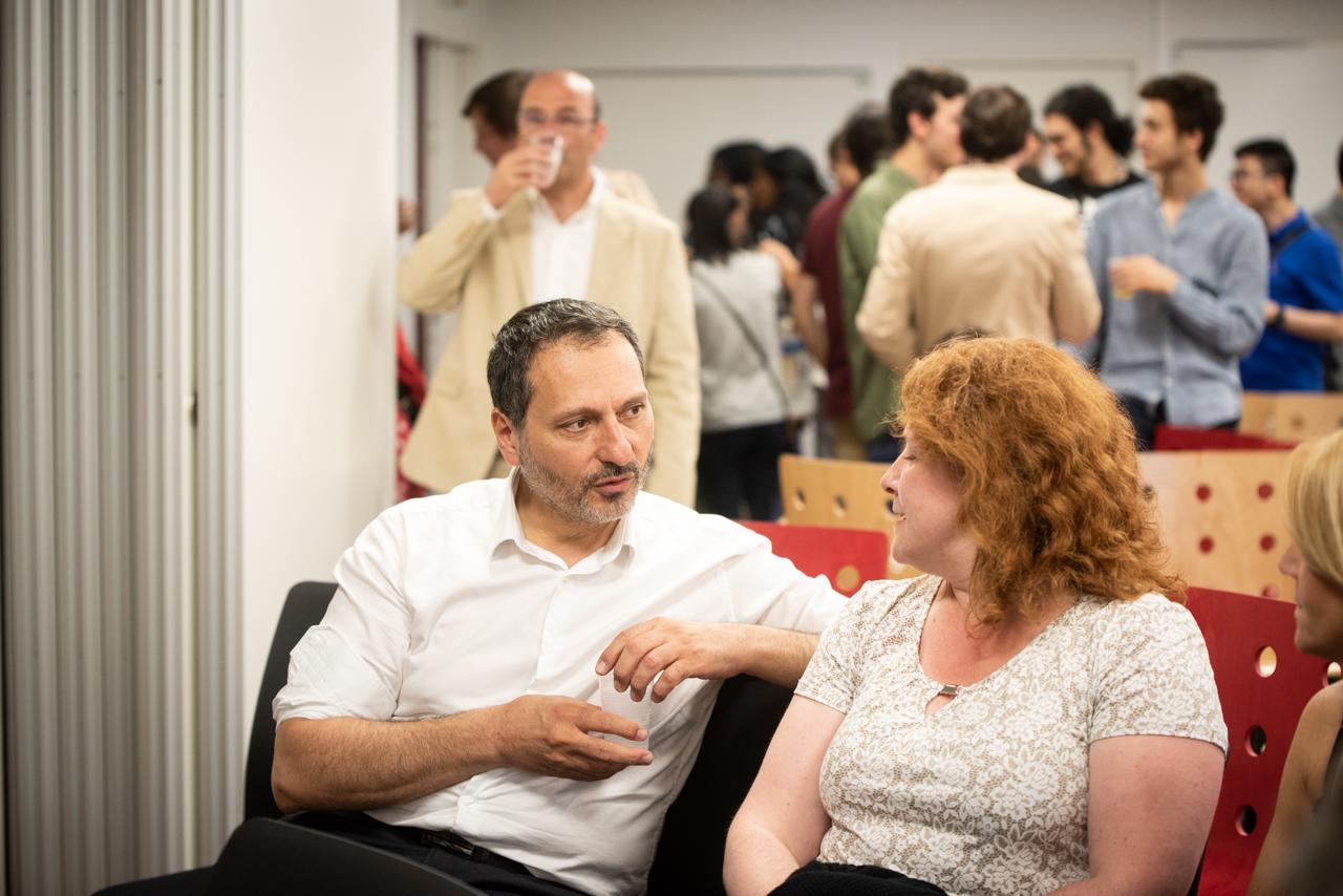 Cérémonie Diplôme Institut Villebon 2019- A Gilson-238