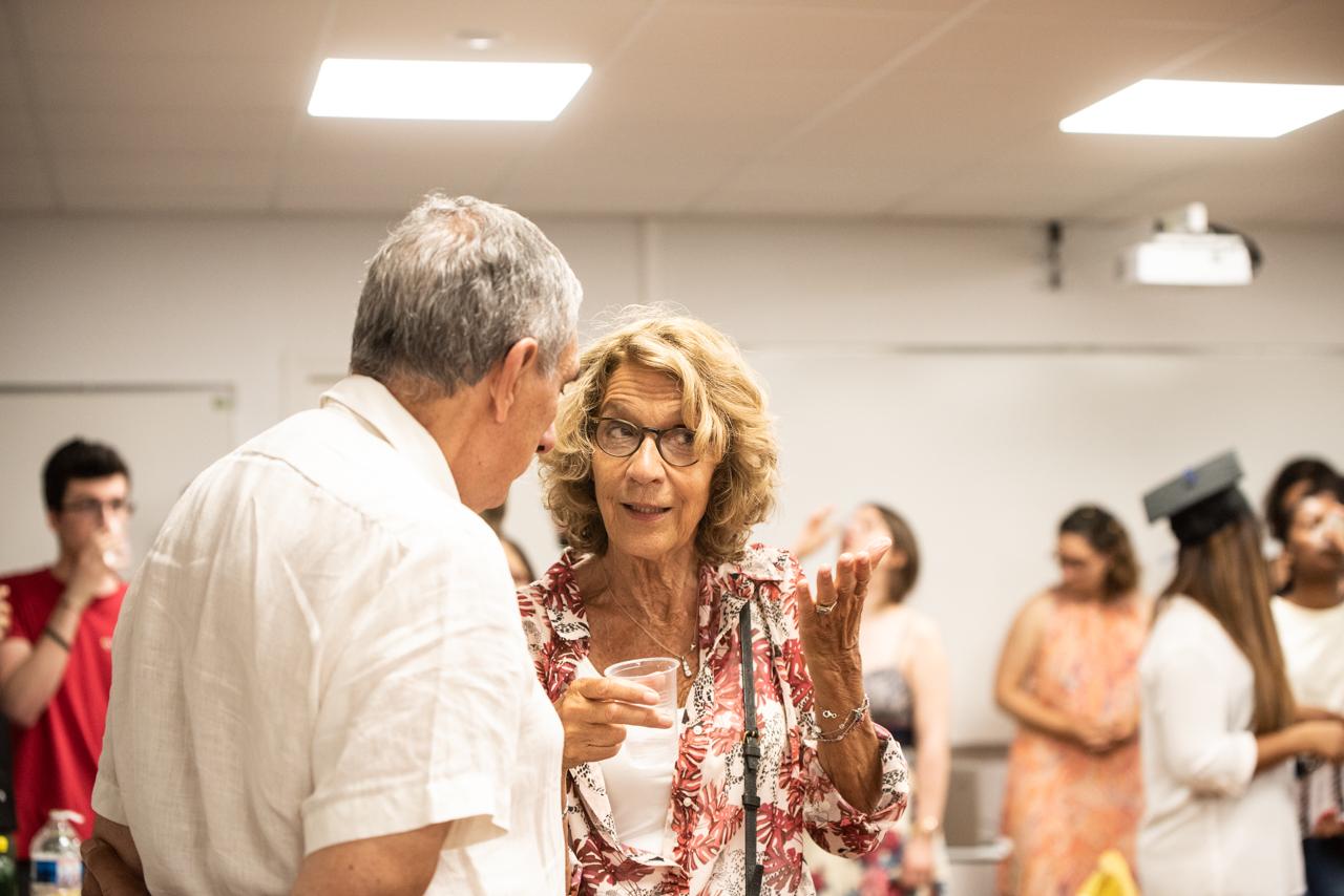 Cérémonie Diplôme Institut Villebon 2019- A Gilson-249