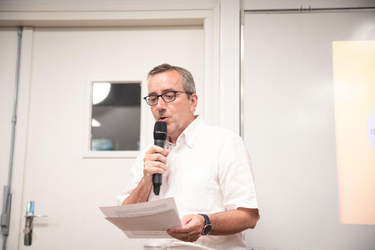 Cérémonie Diplôme Institut Villebon 2019- A Gilson-295