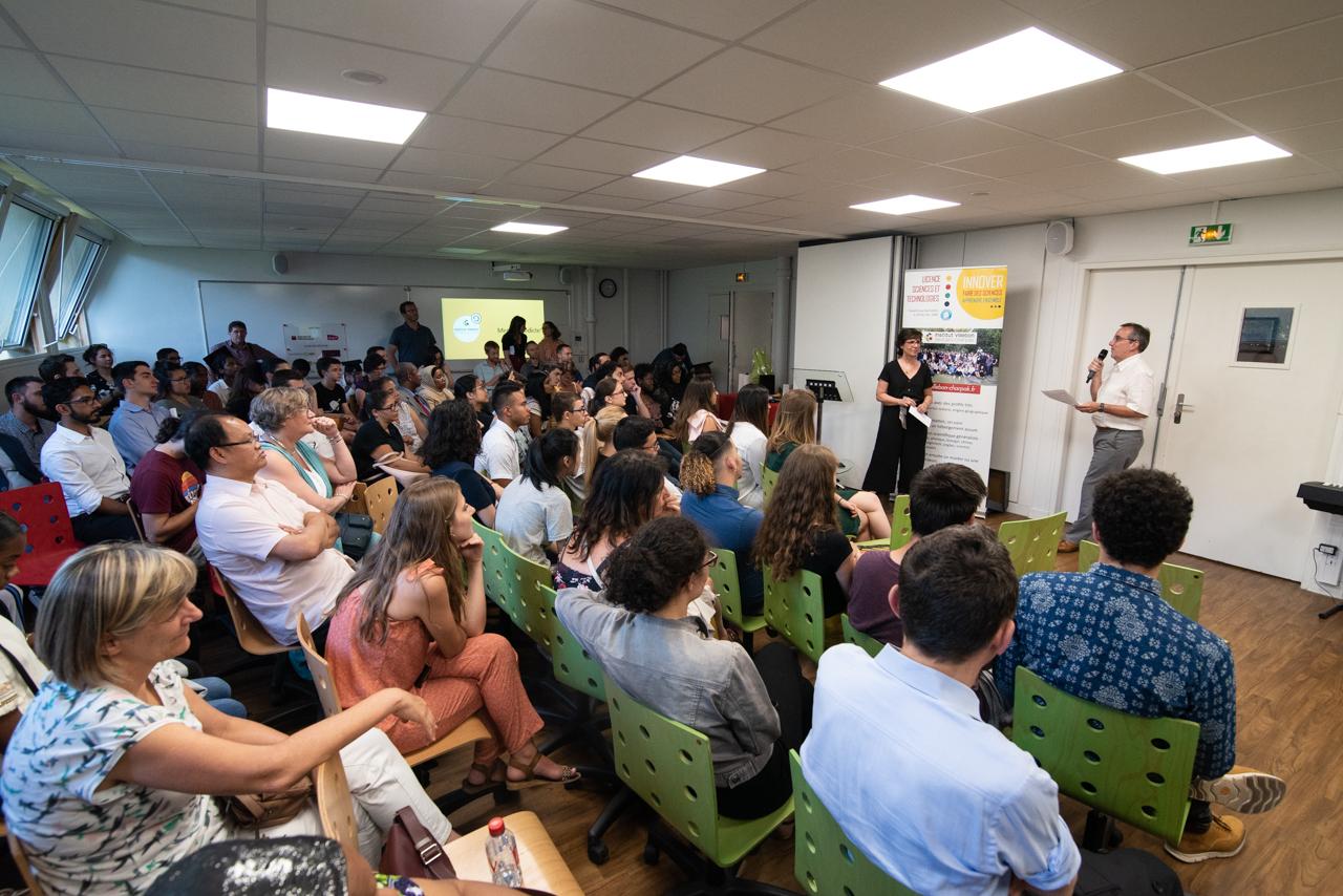 Cérémonie Diplôme Institut Villebon 2019- A Gilson-306