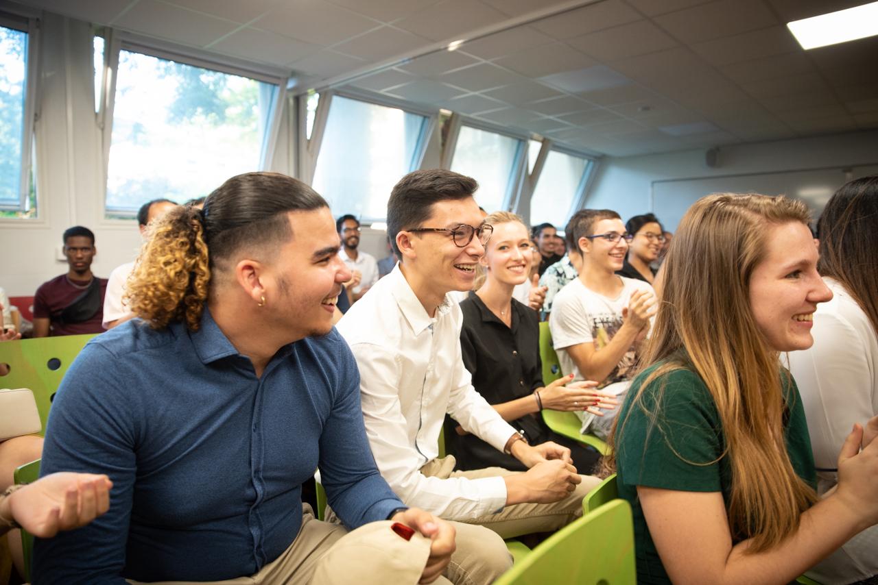 Cérémonie Diplôme Institut Villebon 2019- A Gilson-353