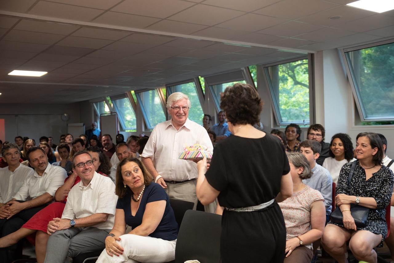 Cérémonie Diplôme Institut Villebon 2019- A Gilson-423