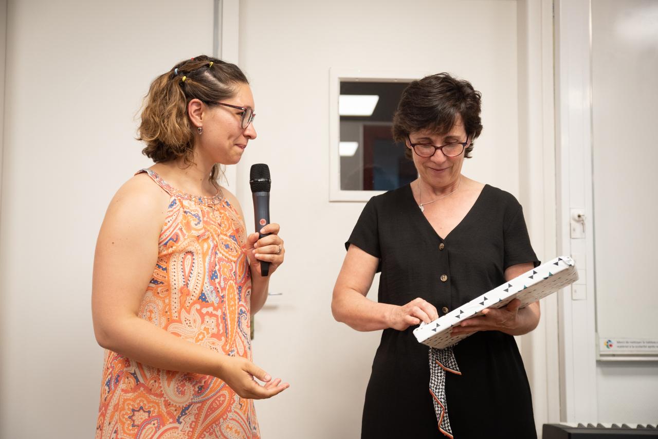 Cérémonie Diplôme Institut Villebon 2019- A Gilson-444