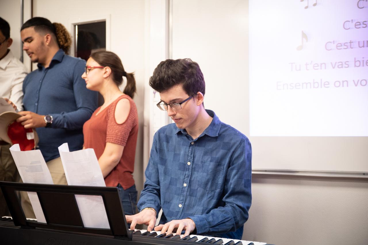 Cérémonie Diplôme Institut Villebon 2019- A Gilson-454