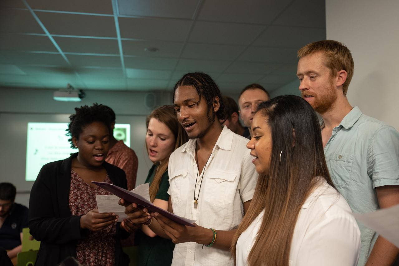Cérémonie Diplôme Institut Villebon 2019- A Gilson-474