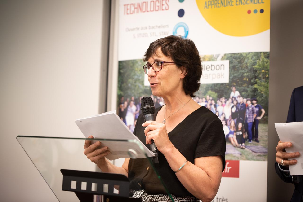 Cérémonie Diplôme Institut Villebon 2019- A Gilson-76
