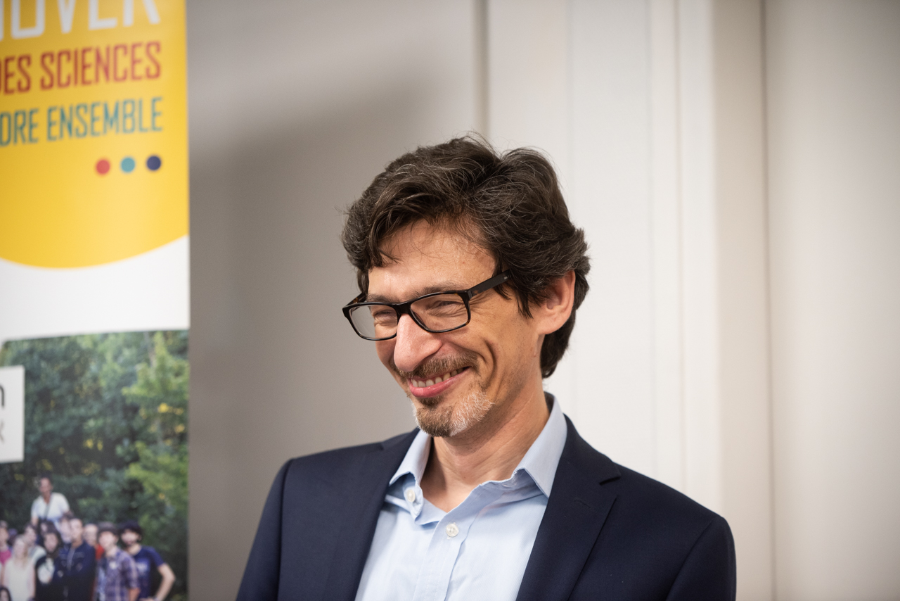 Cérémonie Diplôme Institut Villebon 2019- A Gilson-81